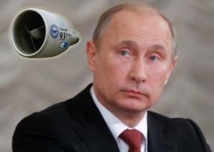 Putin 284_E