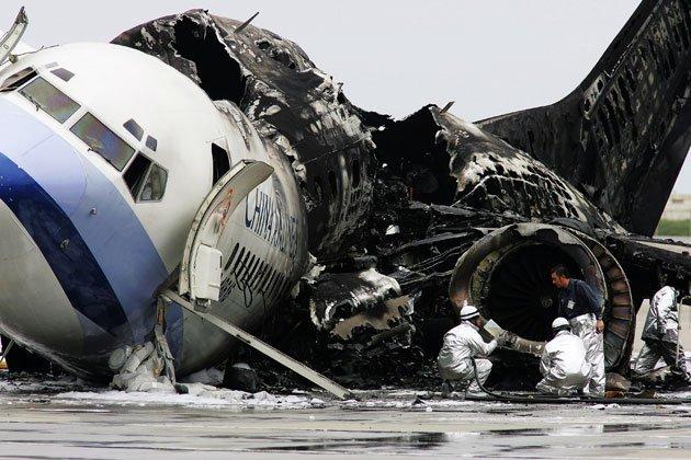 B737-2 plane-crashes-03-130412-630-jpg-092925-jpg_094725
